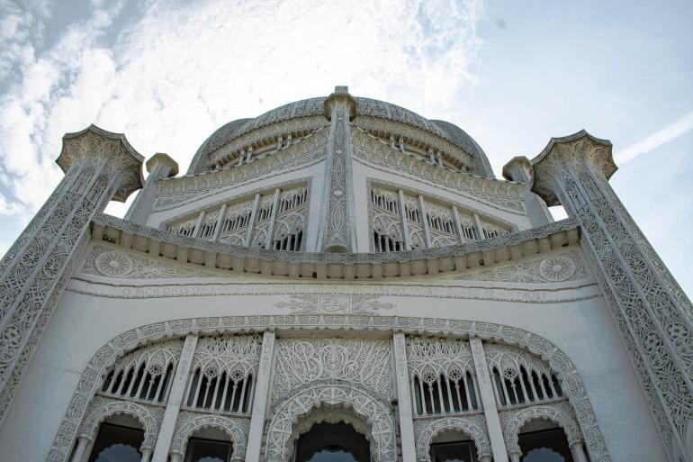 Baha'i Temple (12).jpg