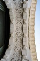 Baha'i Temple (18)