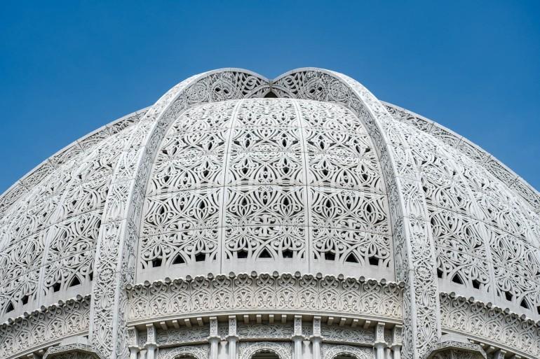 Baha'i Temple (8).jpg
